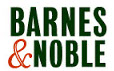 Barnes&Noble -  Jackie Parker author - Our Lady of Infidelity